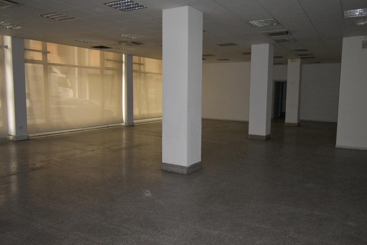 Ufficio / Studio in Vendita a Conegliano