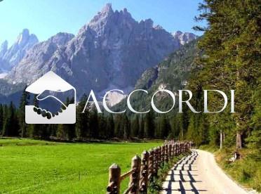Albergo in vendita a San Candido, 9999 locali, Trattative riservate | CambioCasa.it