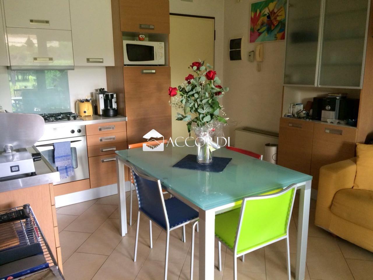 Appartamento in vendita a Lignano Sabbiadoro, 3 locali, prezzo € 235.000 | CambioCasa.it