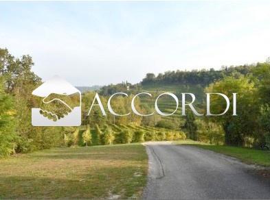 Agriturismo in vendita a San Pietro di Feletto, 7 locali, Trattative riservate | CambioCasa.it