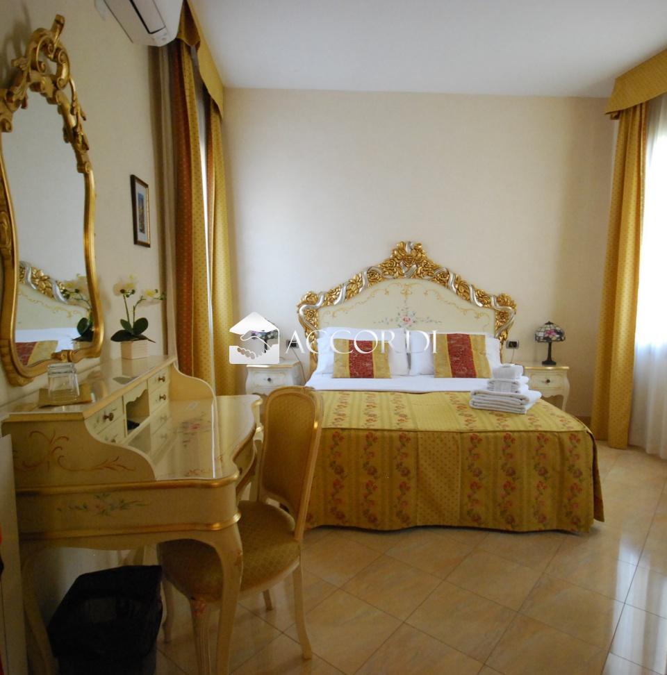 Albergo in vendita a Venezia, 8 locali, prezzo € 1.450.000 | CambioCasa.it