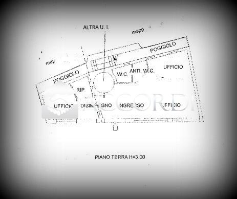 Immobile Commerciale in vendita a Conegliano, 9999 locali, Trattative riservate | CambioCasa.it