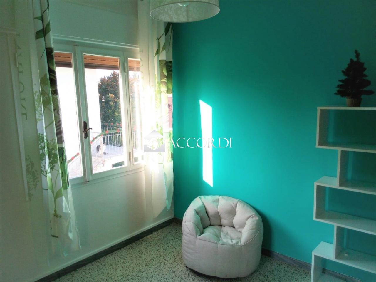 Appartamento in vendita a Conegliano, 3 locali, prezzo € 139.000   CambioCasa.it