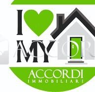 Appartamento in vendita a Conegliano, 4 locali, Trattative riservate | CambioCasa.it