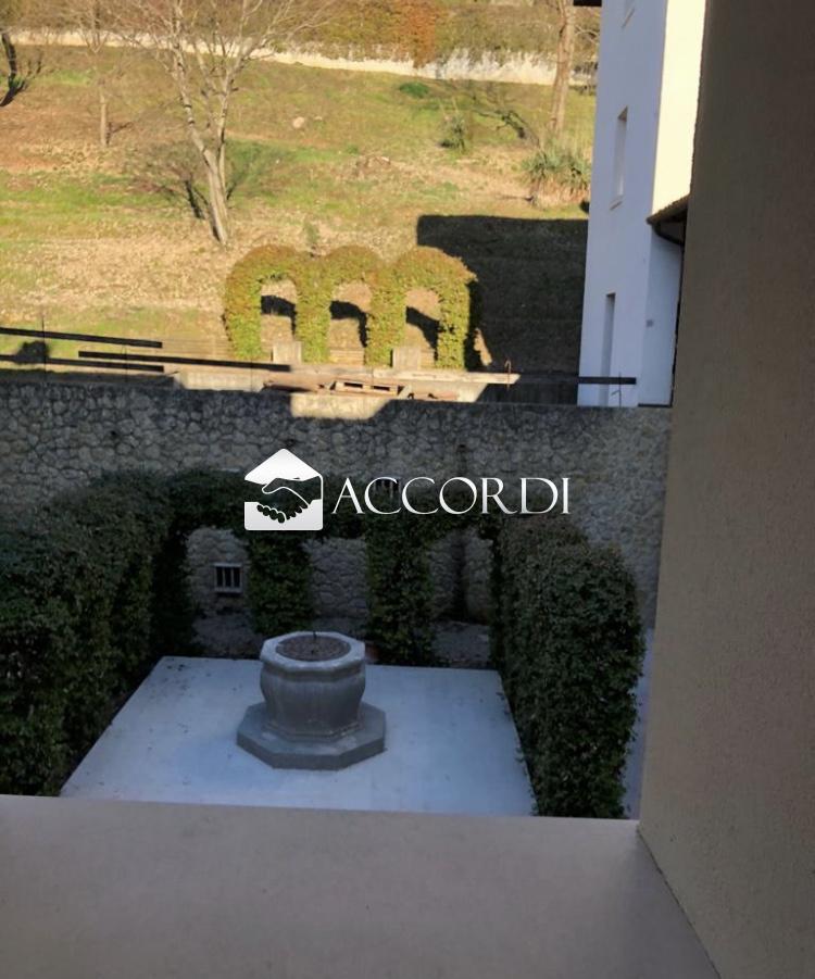 Appartamento in vendita a Conegliano, 9999 locali, prezzo € 270.000 | CambioCasa.it