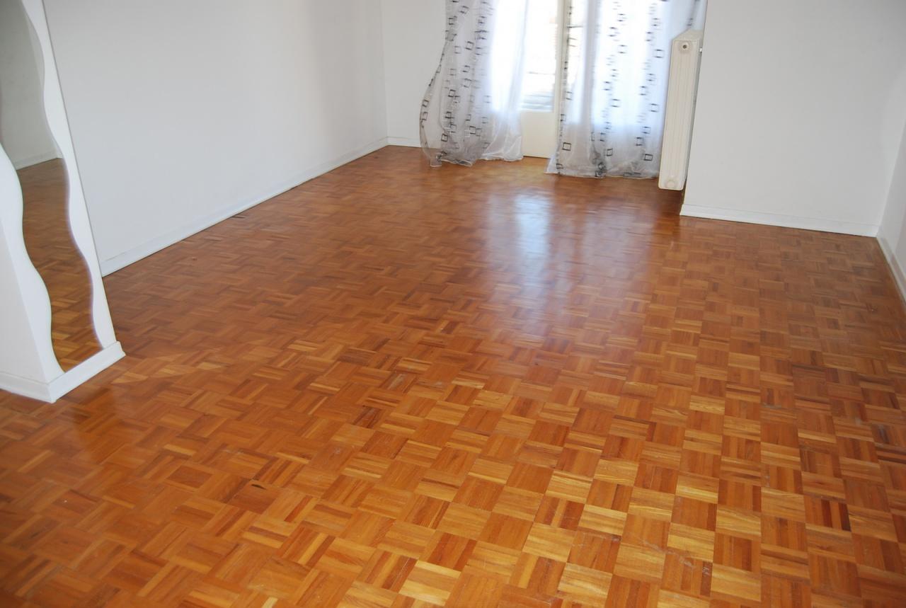 Appartamento in vendita a Conegliano, 5 locali, prezzo € 250.000 | CambioCasa.it