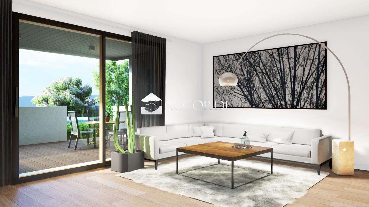 Appartamento in vendita a Venezia, 4 locali, prezzo € 280.000   PortaleAgenzieImmobiliari.it