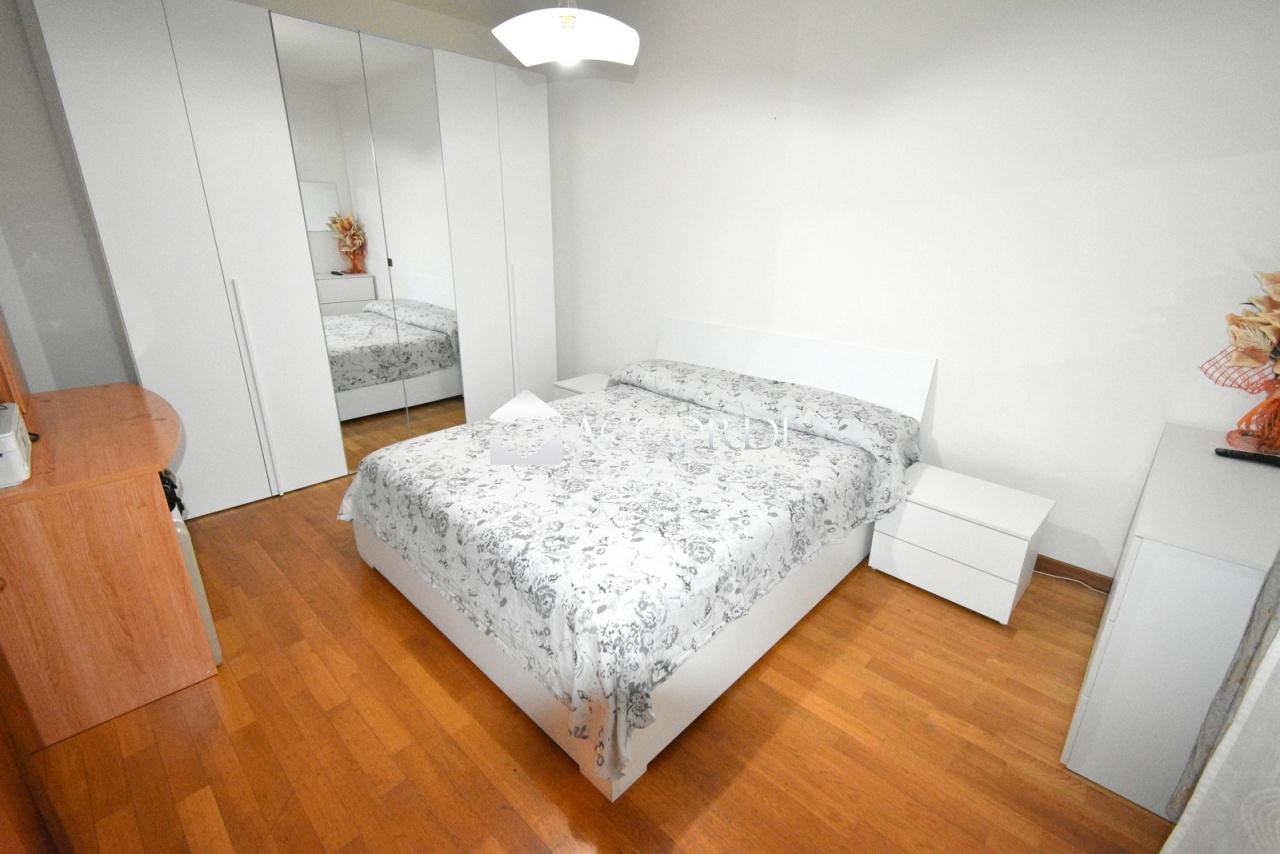 Appartamento in vendita a Mansuè, 4 locali, prezzo € 158.000 | PortaleAgenzieImmobiliari.it