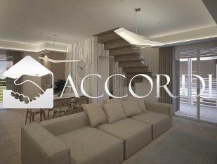 Appartamento in vendita a Mogliano Veneto, 2 locali, prezzo € 195.000 | PortaleAgenzieImmobiliari.it