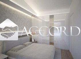 Appartamento in vendita a Mogliano Veneto, 2 locali, prezzo € 205.000 | PortaleAgenzieImmobiliari.it