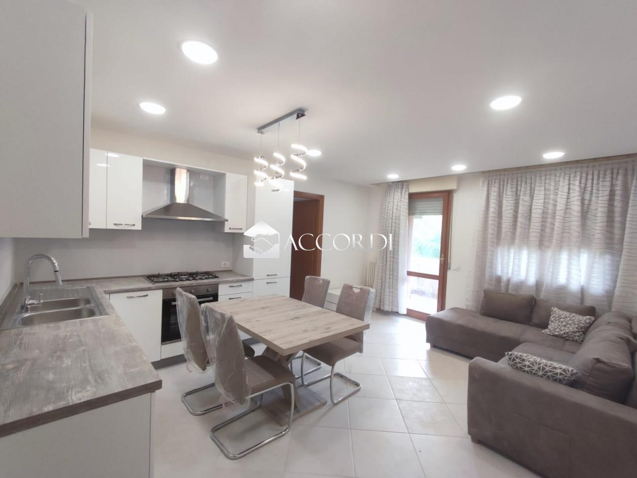 Appartamento in vendita a Vazzola, 2 locali, prezzo € 90.000 | PortaleAgenzieImmobiliari.it