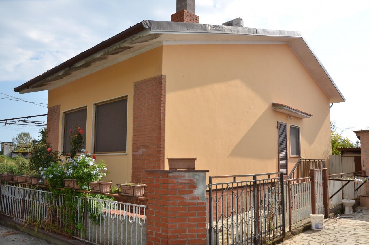 Villetta in campagna Rif. 9870530