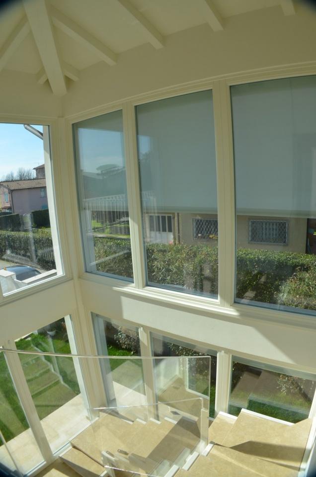 Villa singola FORTE DEI MARMI 640V