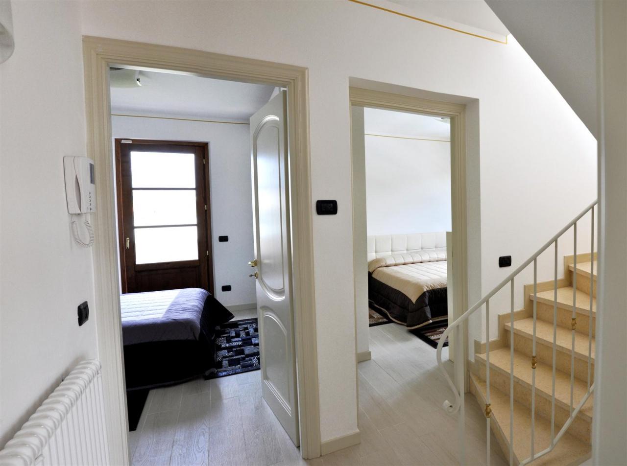 Villa singola FORTE DEI MARMI 479V