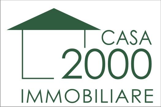 Villa bifamiliare FORTE DEI MARMI 309B