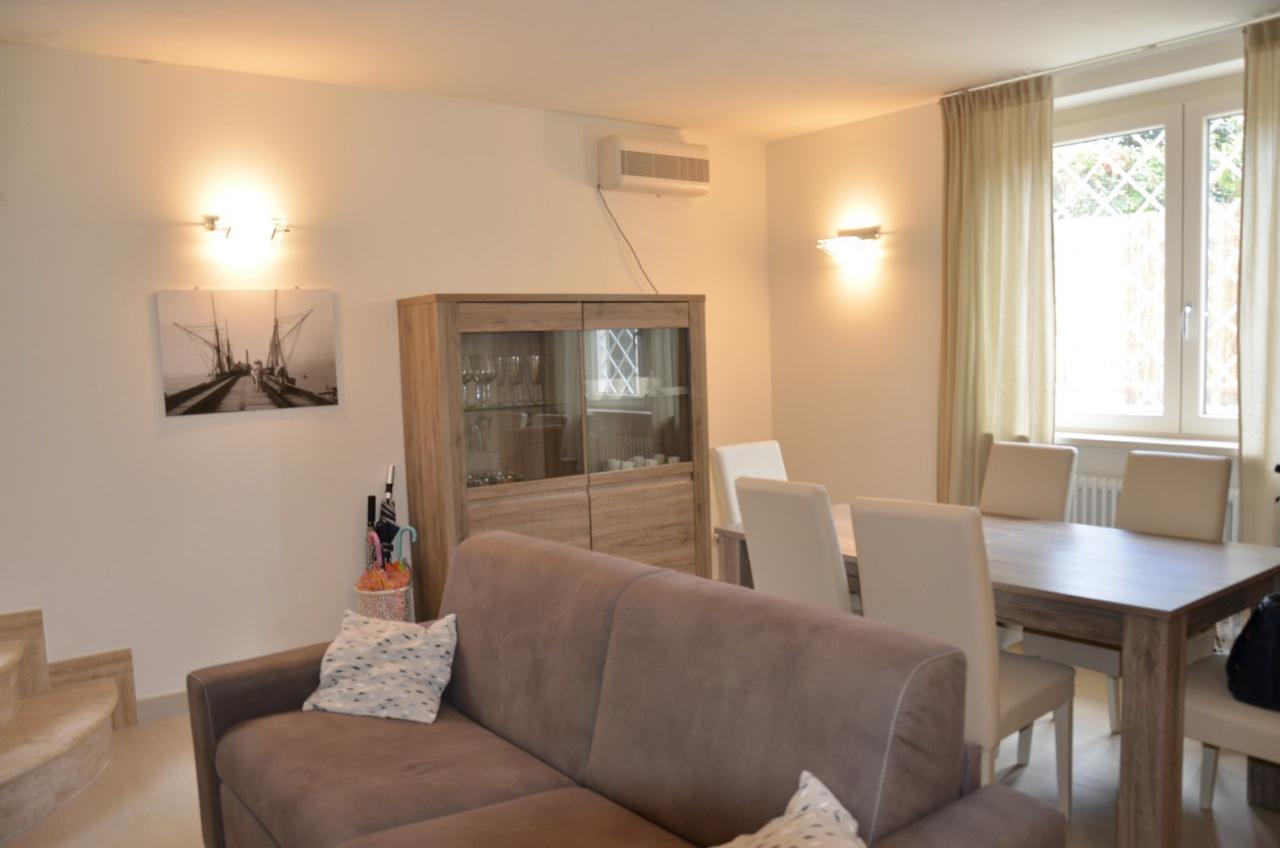 Appartamento arredato in vendita Rif. 10034018