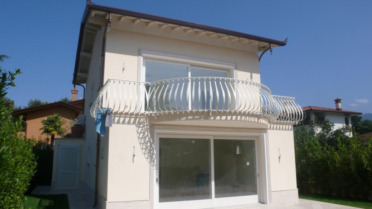 Villa o villino FORTE DEI MARMI 620V