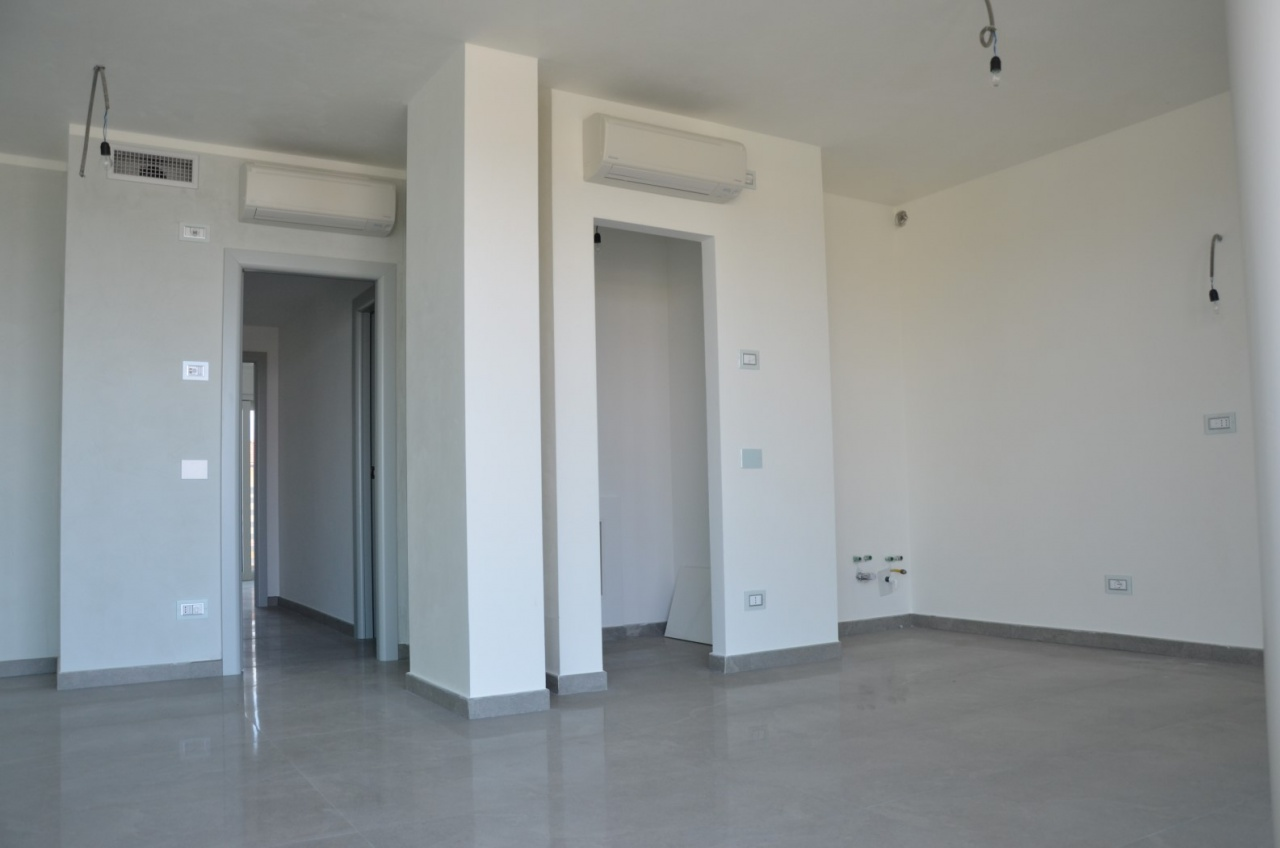 Appartamento CAMAIORE 453A