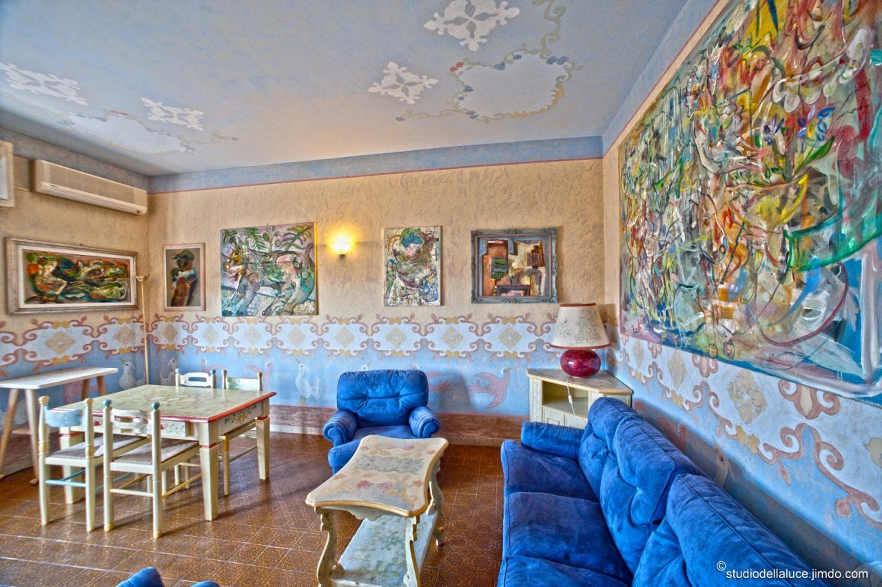 Appartamento in vendita a Forte dei Marmi, 8 locali, prezzo € 350.000   PortaleAgenzieImmobiliari.it