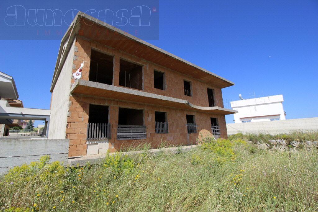 Villa in vendita Rif. 10747785