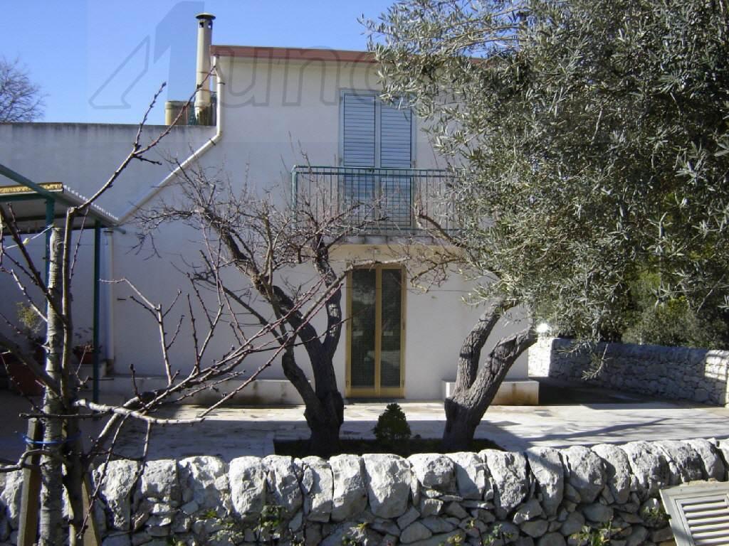 Rustico / Casale ristrutturato in vendita Rif. 11888840