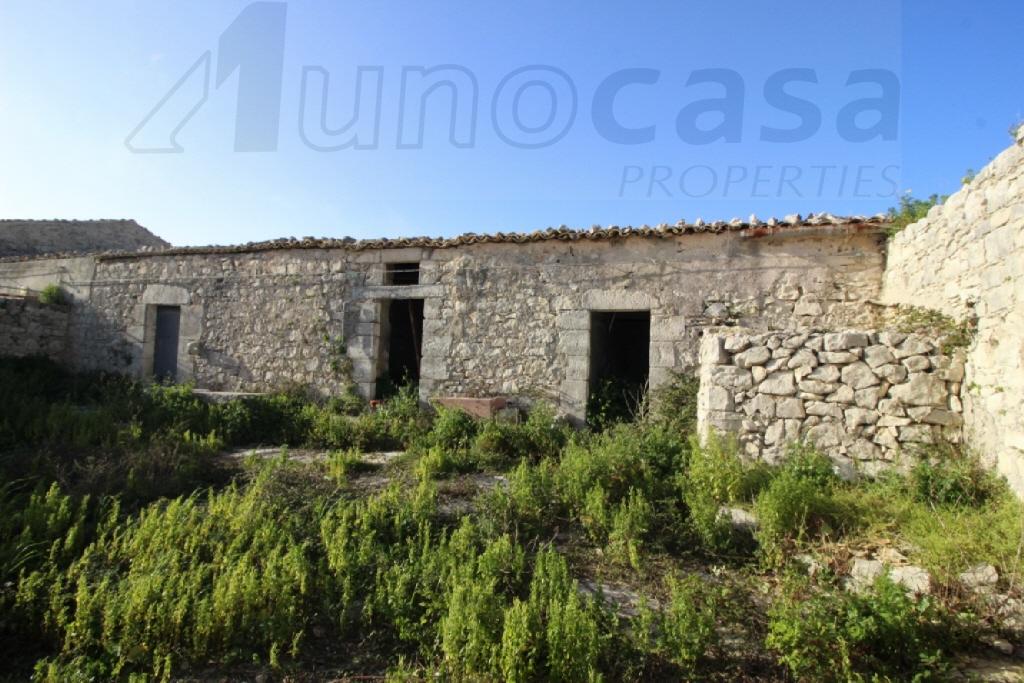 Casale in vendita a Ragusa (RG)