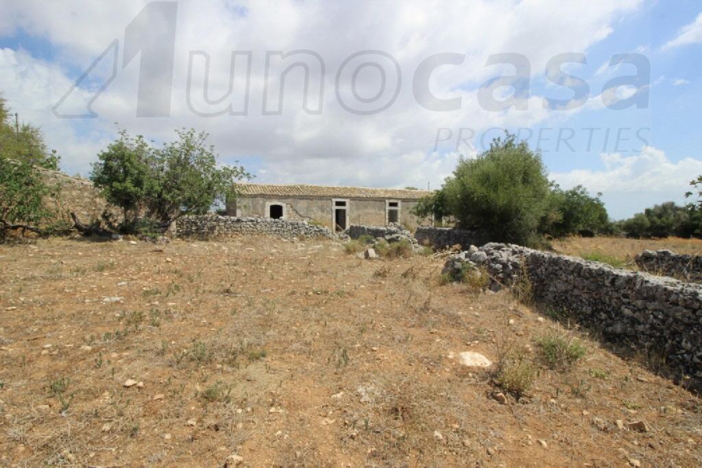 Casale in vendita a Ispica (RG)