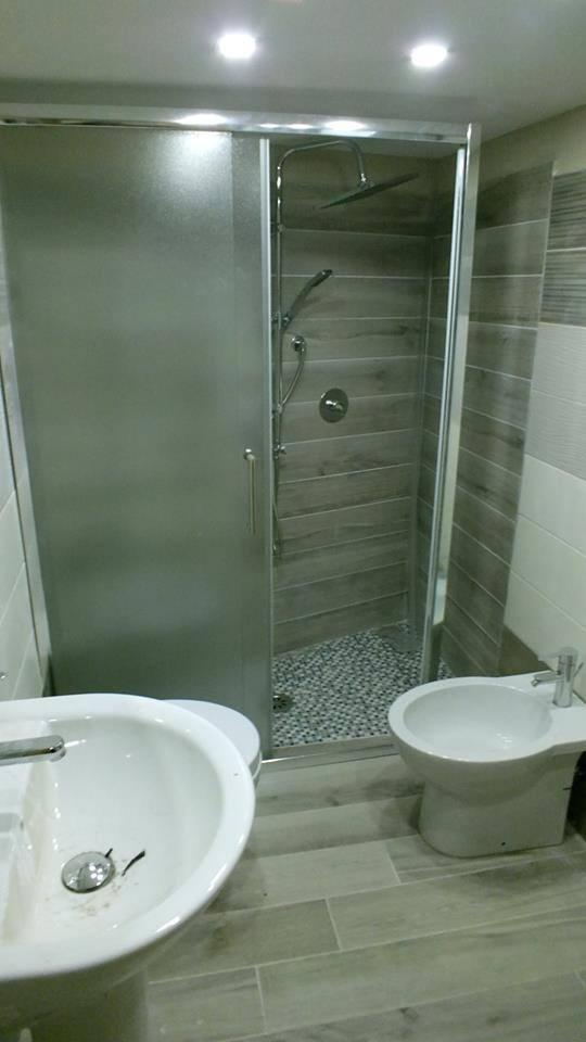Appartamento ristrutturato in affitto Rif. 10236954