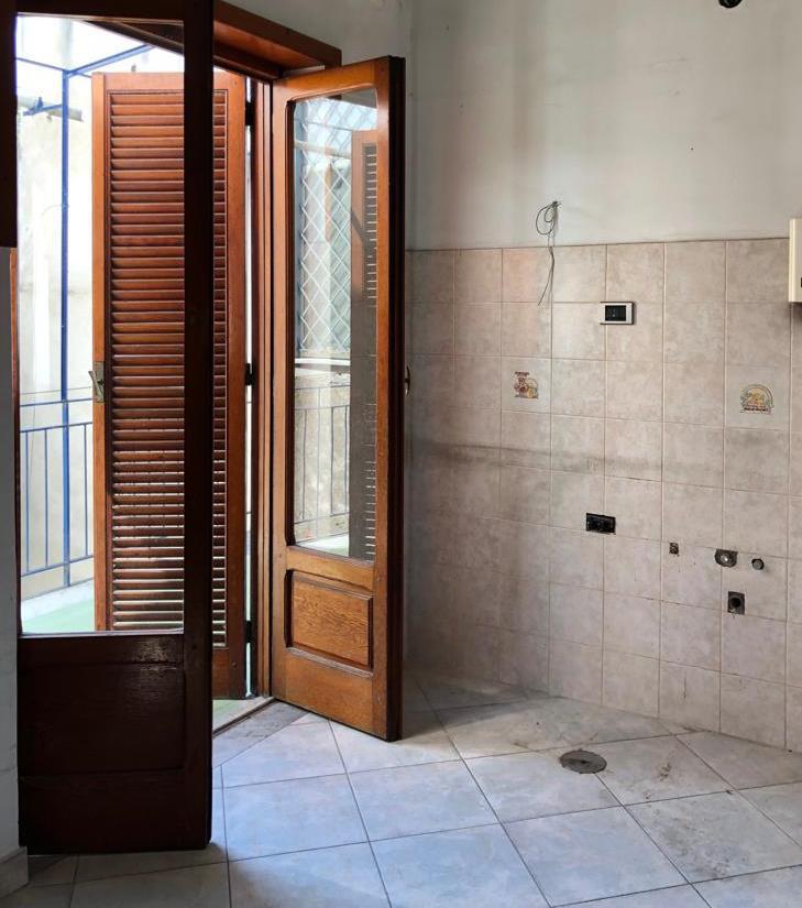 Appartamento in buone condizioni in affitto Rif. 10236957