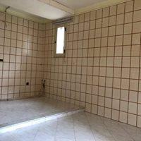 Appartamento in buone condizioni in affitto Rif. 10236958