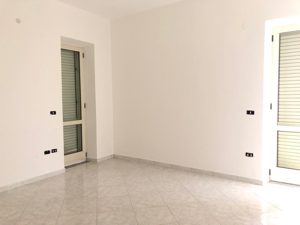 Appartamento in ottime condizioni in affitto Rif. 10236956
