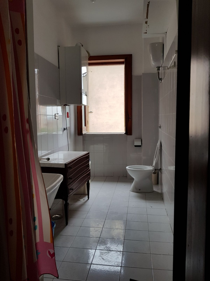 Appartamento in buone condizioni in affitto Rif. 10279778