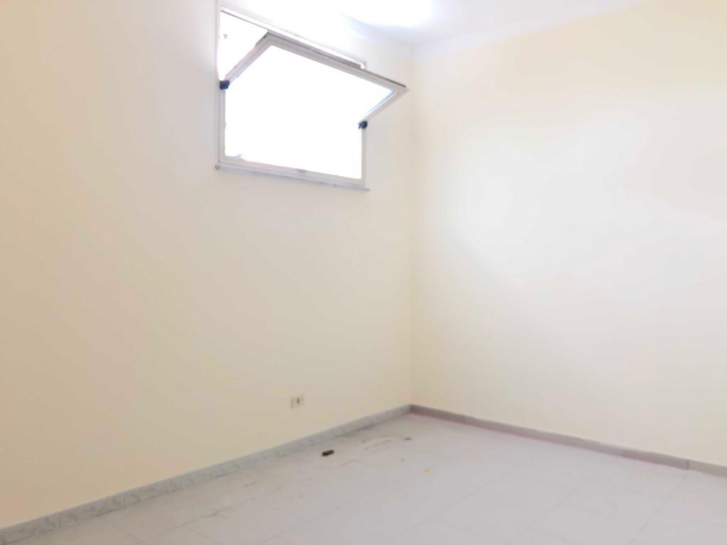 Appartamento in ottime condizioni in affitto Rif. 10412092