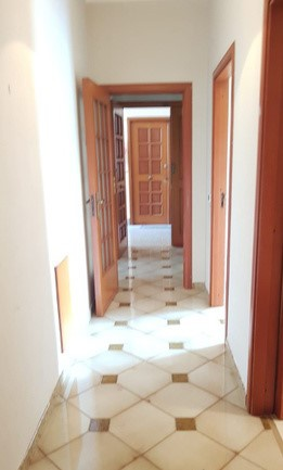 Appartamento in buone condizioni in affitto Rif. 10490583