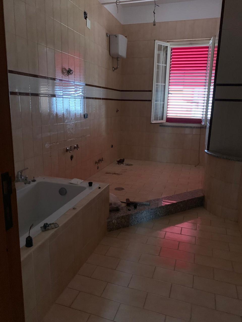 Appartamento in affitto Rif. 10498460
