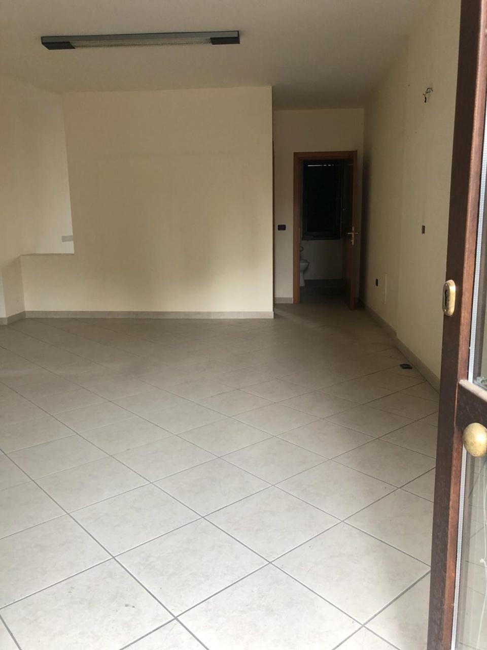 Ufficio in ottime condizioni in affitto Rif. 10770404