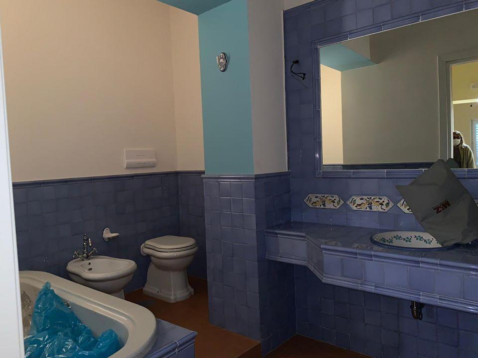Appartamento, 0, Affitto/Cessione - Saviano
