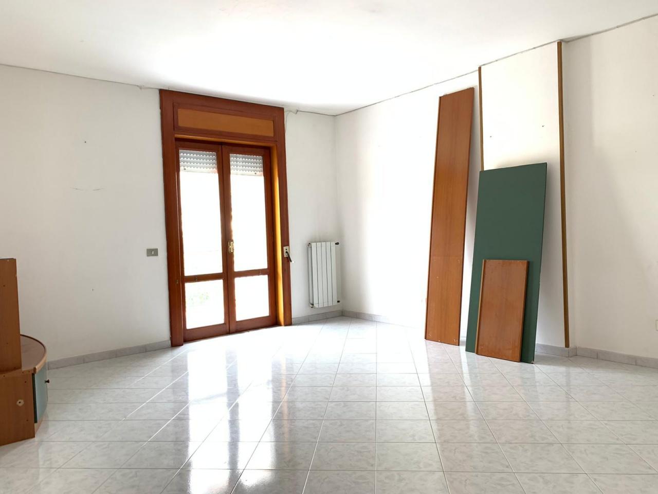 Appartamento, 0, Vendita - Marigliano