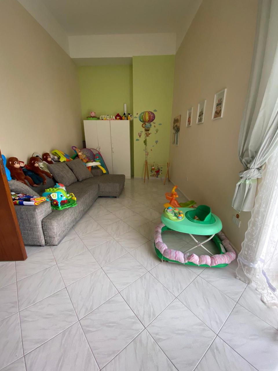Appartamento in vendita a Pomigliano d'Arco, 3 locali, prezzo € 249.000 | PortaleAgenzieImmobiliari.it
