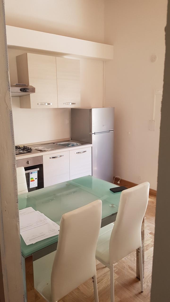 Appartamento in Affitto FOLLONICA