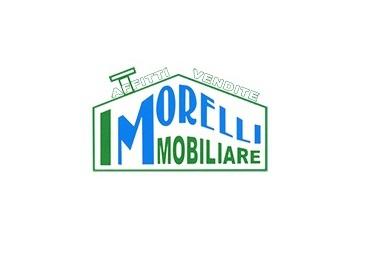 IMMOBILIARE MORELLI