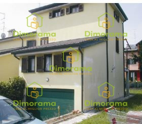 Appartamento in vendita a Fara Novarese, 5 locali, prezzo € 59.822 | PortaleAgenzieImmobiliari.it