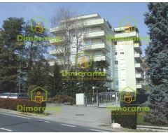Appartamento in vendita Via Maggiora 94 Borgomanero