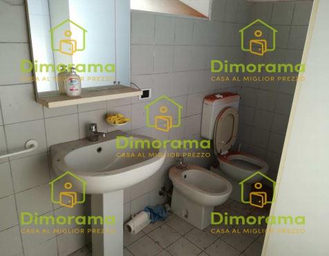 Ufficio / Studio in vendita a Gozzano, 6 locali, prezzo € 47.812 | PortaleAgenzieImmobiliari.it