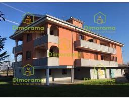 Magazzino in vendita a Biandrate, 2 locali, prezzo € 28.378 | PortaleAgenzieImmobiliari.it