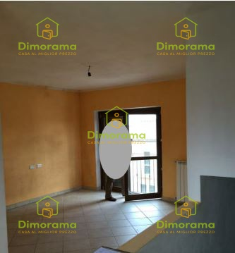 Soluzione Semindipendente in vendita a Casalino, 2 locali, prezzo € 13.613 | PortaleAgenzieImmobiliari.it