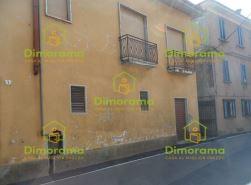 Magazzino in vendita a Fara Novarese, 4 locali, prezzo € 63.975 | PortaleAgenzieImmobiliari.it