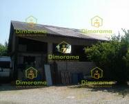 Magazzino in vendita a Casalvolone, 2 locali, prezzo € 26.250   PortaleAgenzieImmobiliari.it