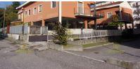 Box / Garage in vendita a Romagnano Sesia, 1 locali, prezzo € 8.250 | PortaleAgenzieImmobiliari.it