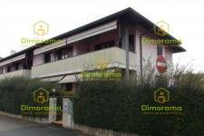 Appartamento in vendita a Pombia, 5 locali, prezzo € 73.500 | PortaleAgenzieImmobiliari.it